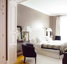 ... Great Bedroom Color Palette From Marvelous Bedroom Color Palette Ideas  With Gray Wall Paint Neutral Engaging ...