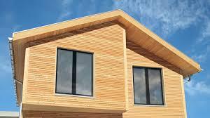 Holzaluminium Fenster Selectionplus Wertbau