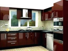 kitchen cabinet cost estimator kitchen cabinet cost estimate s kitchen cabinet replacement cost estimator kitchen cabinet kitchen cabinet