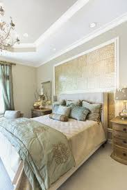 bedroomamazing bedroom awesome. Bedroom:Amazing How To Make Your Bedroom Awesome Home Decoration Ideas Designing Luxury With Bedroomamazing M