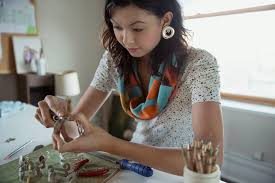 7 Home Business Ideas For Teens
