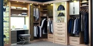 california closets reviews closets com custom closets custom closet storage design by closets closets reviews closets