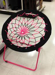 bungee chair so fun i want one from target