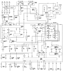 i am installing an after market radio in my 1969 cadillac coupe how to tell if blower motor relay is bad at Fan Motor Wiring Diagram Cadillac