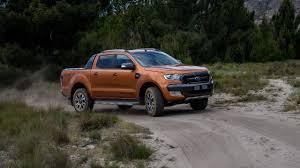 2018 ford wildtrak. delighful 2018 2018 ford ranger pickup intended ford wildtrak