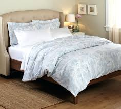 grand queen duvet covers cover egyptian cotton coverson solid colors size pottery barn discontinued on