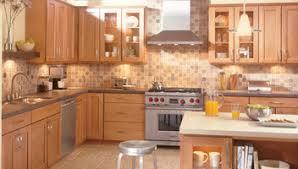 kitchens ideas. Kitchen Design Ideas Photo Best Kitchens