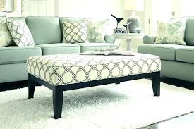 teal ottoman coffee table round coffee table ottoman coffee table large round ottoman coffee table coffee