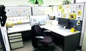 desk best desk accessories for gamers cool work desk accessories office cubicle design stylish decoration