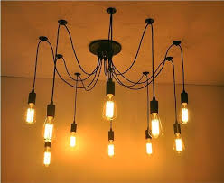 full size of antique pendant lights for melbourne lighting delectable awesome design light vintage