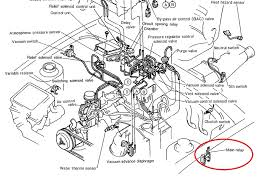 mazda rx wiring harness mazda wiring diagrams 2012 10 15 150634 mainrelay mazda rx wiring harness