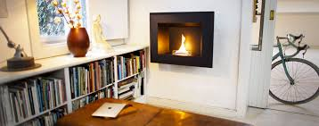 Hearthcabinet Ventless Fireplaces  Home  FacebookVentless Fireplaces