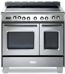 best double oven gas range. Best Double Oven Range Classic Series Inch Electric From Whirlpool 30 Gas L