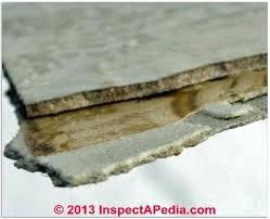 asbestos vinyl sheet flooring asbestos vinyl sheet flooring pictures vinyl asbestos floor tiles and sheet flooring