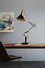 desk lighting solutions. Desk Lighting Solutions. A Solutions E