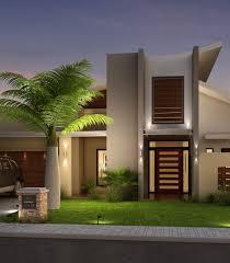 Ground Floor Front Elevation Design Home Front Design Of Ground Floor