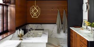 modern bathroom design. Modern Bathroom Ideas Modern Bathroom Design