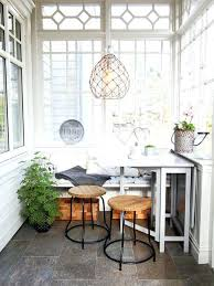 Modest sunroom decorating ideas Rustic Sunroom Sunroom Decorating Chevalenpageinfo Sunroom Decorating Three Season Room Small Sunroom Decorating Ideas
