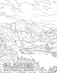 Large Size Of Coloring Pagesposter Coloring Pages The Force