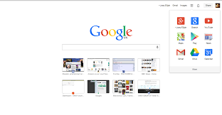 Cool Google Home Page Design Home Interior Design Simple Interior Amazing Ideas And Google Home Page