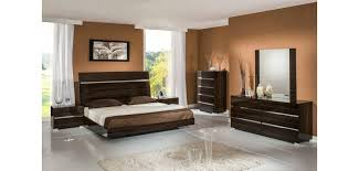 italian lacquer furniture. Modren Lacquer For Italian Lacquer Furniture