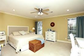 recessed lighting in bedroom ideas and enchanting layout spacing covers