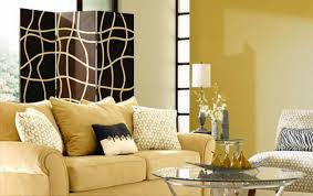 Interior Living Room Paint Colors Modern Furniture 2014 Interior Paint Color Trends