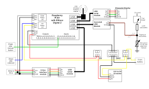 aldl usb schematic wiring diagram and ebooks • aldl to usb schematic wiring diagram for you u2022 rh stardrop store usb wire color diagram aldl to usb schematic