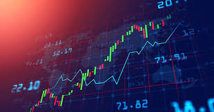 Learn Stock Chart Technical Analysis Stock Trading How To Use Technical Analysis