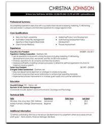 My Perfect Resume Free
