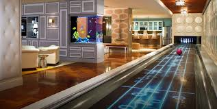 3 Bedroom Penthouses In Las Vegas Unique Design