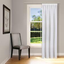 Vorhang Für Wohn Oder Schlafzimmer Ttlttm