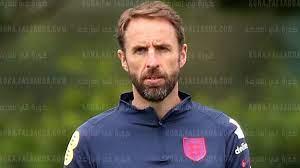 جاريث ساوثجيت: مدرب إنجلترا لديه مشاكل في الاختيار يجب التفكير فيها قبل ربع  نهائي بطولة أوروبا 2020 ضد أوكرانيا - كورة في العارضة