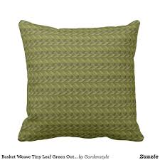 509 best Outdoor Pillows and Cushions images on Pinterest