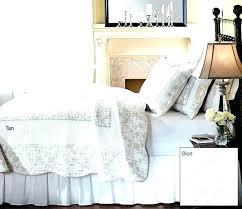 toile bedding sets bedding sets elegant black bedding black bedding black cream bedding set green sets