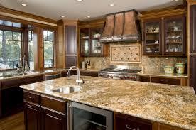 49 Moderne High End natürliche Holz Küche Designs – Home Deko