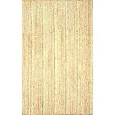 runner rug trellis nuloom handmade moroccan striped white