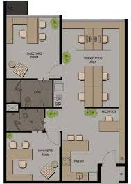 the office floor plan. FULL OFFICE LAYOUT The Office Floor Plan .