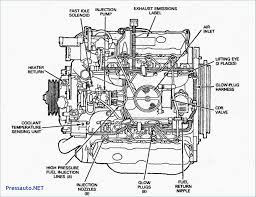 ford 7 3 parts diagram data wiring diagrams \u2022  at 1997 F350 7 3 Glow Plug Relay Wiring Schematic