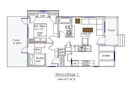small house plans free. Free Modern Home Plans Small House Luxury Tiny Decorating Ideas And Designs U