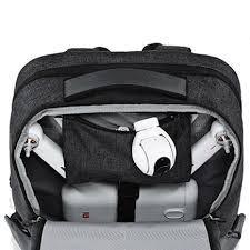 """<b>Рюкзак Xiaomi</b> 26L Mi <b>Travel</b> Business Backpack <b>15.6</b>"""""""