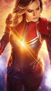 Find best captain marvel wallpaper and ideas by device, resolution how to add a captain marvel wallpaper for your iphone? Captain Marvel Iphone Wallpapers Top Free Captain Marvel Iphone Backgrounds Wallpaperaccess