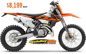2018 ktm 150. modren 150 call us at 8882844588 or 5419283390 to see what kind of deal we can put  together for you msrp prices do not include destination charge predelivery  on 2018 ktm 150