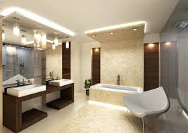 hanging bathroom light ideas bathroom lighting elegant high end bathroom light fixtures high end bathroom lighting