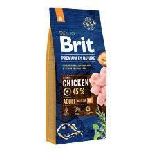 Каталог товаров <b>BRIT</b> — купить в интернет-магазине ОНЛАЙН ...