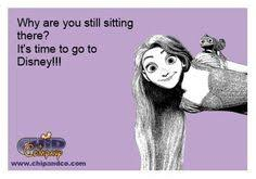 Memes Magic Stuff Humor 439 Disney amp; Best Images