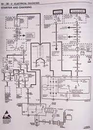 lt swap wiring diagram lt image wiring diagram similiar lt1 engine swap wiring keywords on lt1 swap wiring diagram