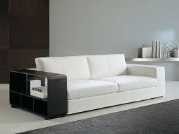 Modern Italian Living Room Furniture White Italian Furniture Luxury Italian Bedroom Furniture White