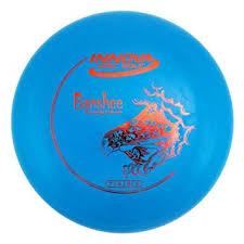 Innova Disc Golf Chart Innova Disc Golf Dx Banshee Golf Disc Colors May Vary