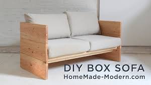 Got Wood? - Make Wooden Gadgets   Diy sofa, Sofa cushions and Woods